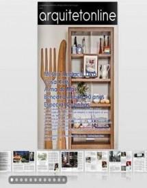 Arquiteto Online