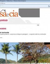 Portal Casa & Cia