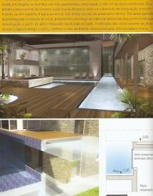Livro ASBEA – Detalhes em Arquitetura