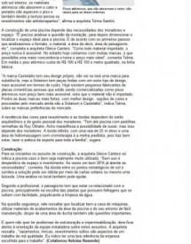 Site Repórter Diário