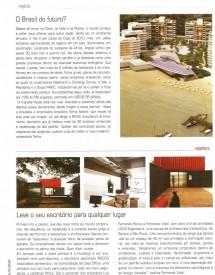 Revista – Autostar Magazine